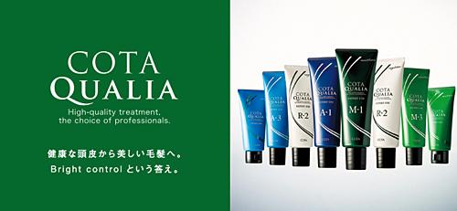 cota_banner