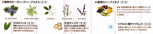 herb_image