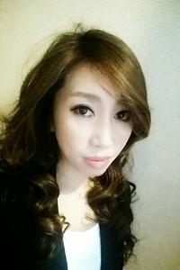 staff_hoshi1